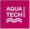 AquaTech2021