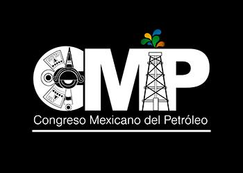 CMP2021