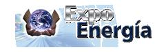 ExpoEnergia2021