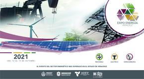 Noticias Expo Energía 2021-02
