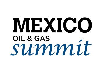 Oil&Gas2021