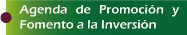 Agenda-Prom